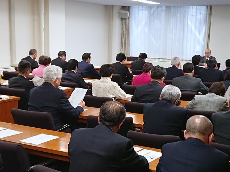 福島復興再生総局