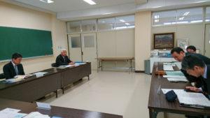 福島県立耶麻農業高等学校